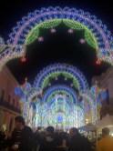 Festa in piazza San Giovanni