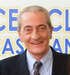 Fabio D'Astore
