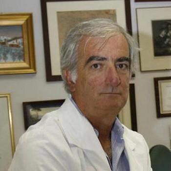 massimo federico oncologo