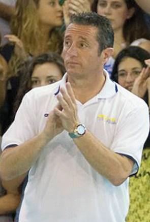 Fabrizio Grezio