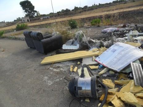vandalismo e rifiuti luglio 2014 (11)