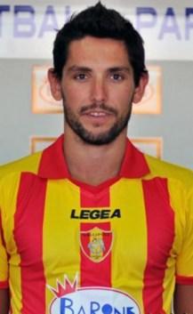 Achille Casalino