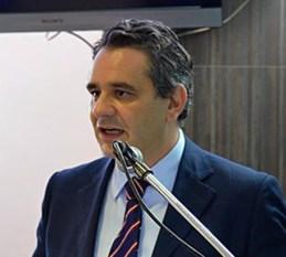 Francesco Ferraro
