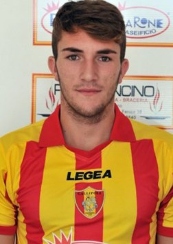 Umberto Solidoro