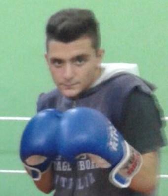 Mirko Coletta