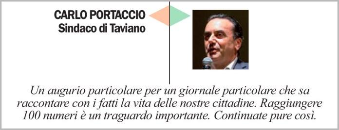 carlo-portaccio2