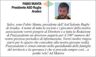 fabio-manta2