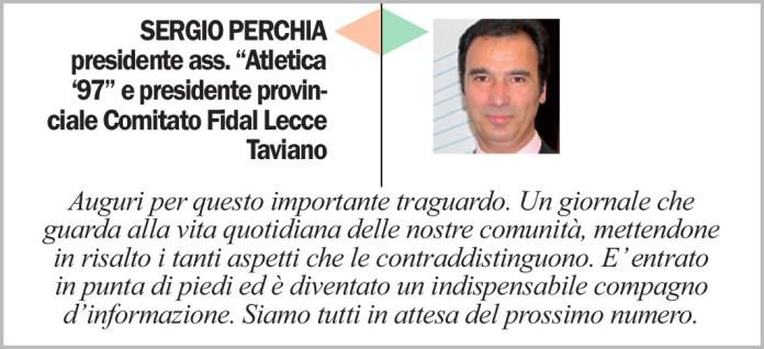 sergio-perchia2