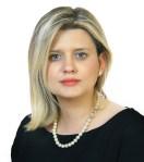 Tatiana Turi