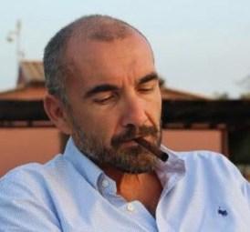 31156349_non-sono-un-assassino-di-francesco-caringella-0