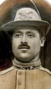 Egidio Chetta