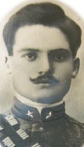 Giovanni Donno