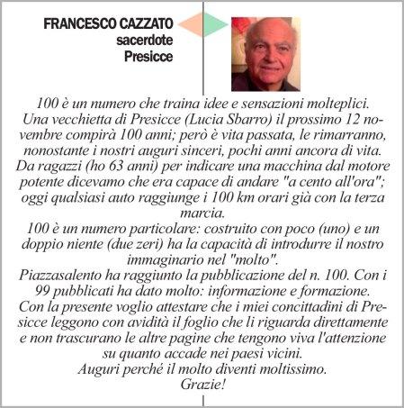 francesco-cazzato