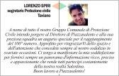 lorenzospiri