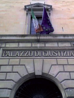 piazzasalento-n22-2-161