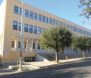 Tribunale Casarano