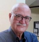 Giuseppe Serravezza