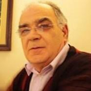 Il professor Pompilio D'Ospina