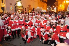 staynstreet-5-band-di-babbo-natale