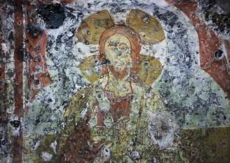 cripta sant'antonio abate nardo' - foto di Michele Mariano (2)