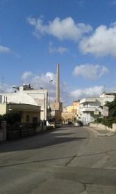distilleria de luca - matino (5)