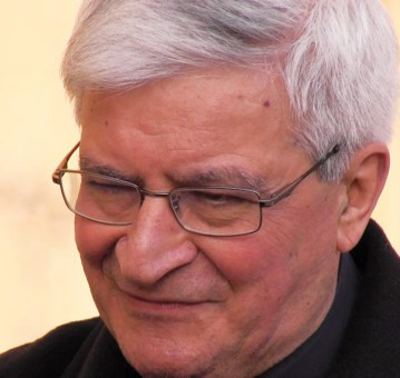 Don Emanuele Pasanisi