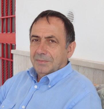 Donato Boscia (Cnr)