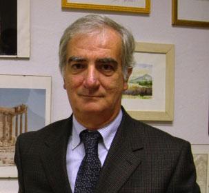 Massimo Federico