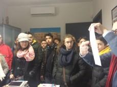 scuole parabita (10)