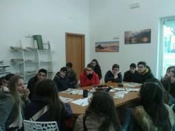 scuole parabita (13)
