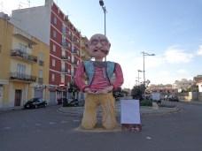viale Bari