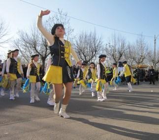 Carnevale-Matino-2014-29