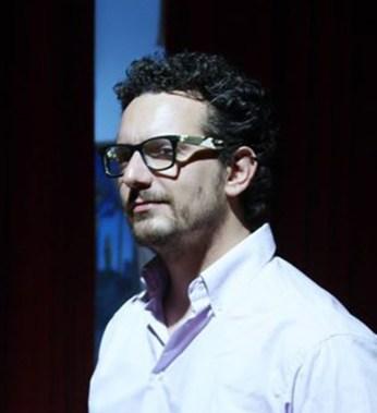 Giorgio Colopi di Galatone, psicoterapeuta e studioso del fenomeno in grande crescita
