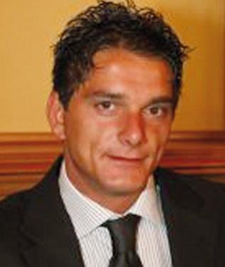 Sandro Quintana