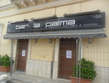 bar la palma chiuso 2015 (1)