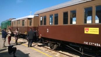 treno storico 4.3 (11)
