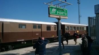 treno storico 4.3 (19)