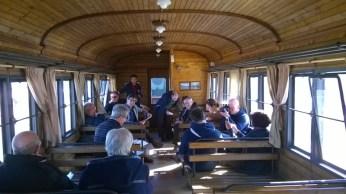 treno storico 4.3 (36)