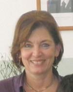 Giovanna Marchio