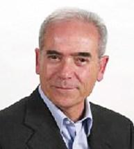 Luigi-Scorrano