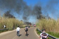 incendio2 (7)