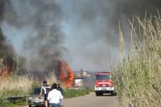 incendio2 (8)