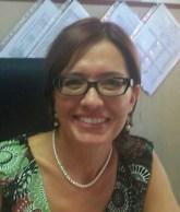Monia Casarano