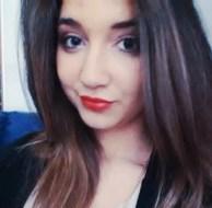 Alessia Epifani