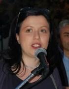 Maria Greco
