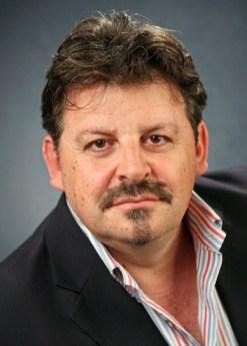 Raffaele Birtele