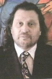 Antonio Megha