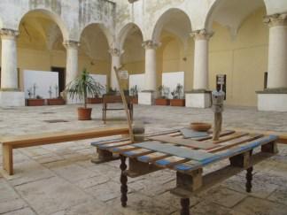 monastero dei sensi (14)