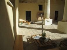 monastero dei sensi (7)
