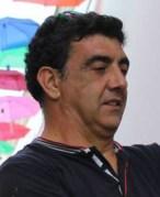 Tommaso Filieri